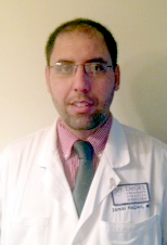 Jamal Hajjari, MD