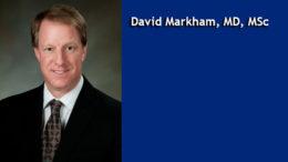 markham-featured
