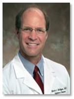 Mark Mulligan, MD