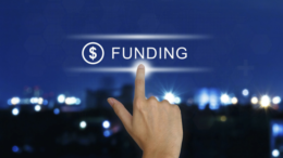 funding-featured