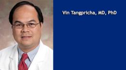 tangpricha-vin-featured