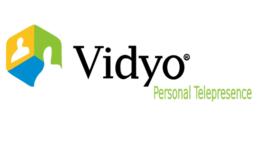 vidyo-featured