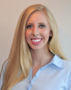Kara Loren Raphael, MD