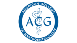 acg-logo-featured