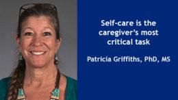 caregiver-griffith