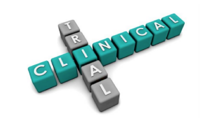 clinical-trial-featured