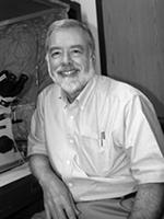 Douglas Eaton, PhD