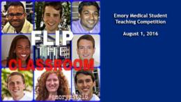 featured-medstudentteach