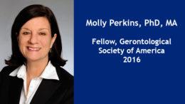 perkins-blog
