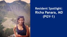 richa-blog