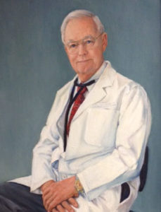 Paul W. Seavey, MD
