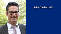 thabet-featured