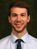 Matthew Topel, MD