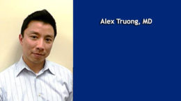 truong-featured