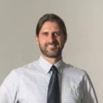 Jordan Kempker, MD, MSc