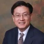 Sam Lim, MD, MPH