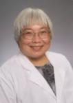 Minh Ly Nguyen