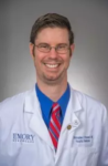 Christopher O'Donnell, MD