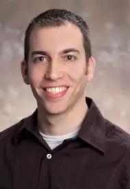 David Weiss, PhD