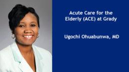 ugochi-ohuabunwa-blog