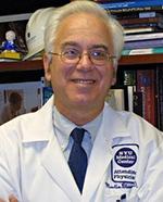 Martin Blaser, MD