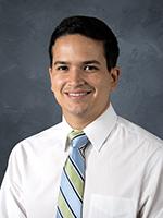 Gil Diaz Vega, MD