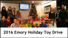 featured-toy-drive2016