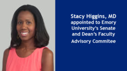 higgins-advisory-commitee