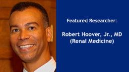 hoover-robert-featured-researcher