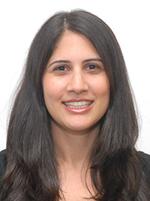 Sivan Ben-Moshe, MD