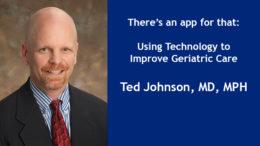 ted-johnson-app-blog