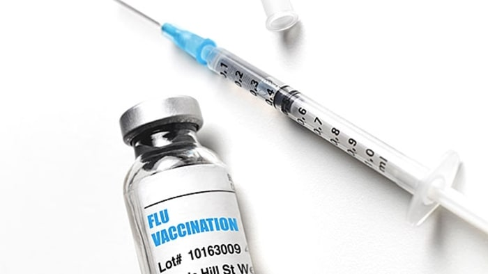 faculty and staff one week left to get your flu shot emory daily