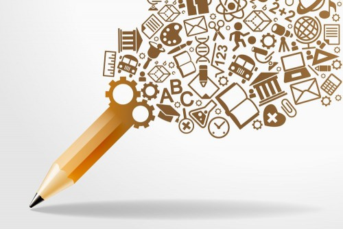 scientific publishing seminars february 23 and april 20 emory