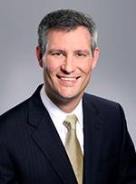 Thomas Jarrett, MD