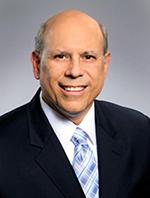 Jonathan Masor, MD