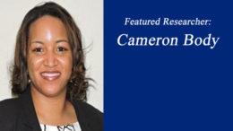 Cameron Body