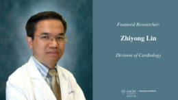 Zhiyong Lin
